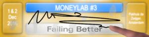 moneylab-logo-3